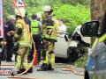 20210623_Toedlicher_Verkehrsunfall_Essen-Kettwig_ANC-NEWS_9
