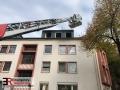 20191023_Wohnungsbrand_Schonnefeldstrasse_Essen_ANC-NEWS (1)-1
