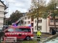 20191023_Wohnungsbrand_Schonnefeldstrasse_Essen_ANC-NEWS (3)-3