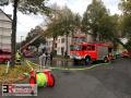 20191023_Wohnungsbrand_Schonnefeldstrasse_Essen_ANC-NEWS (5)-4