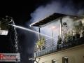 0328-Brand-Hotel-Bochum_JustinBrosch