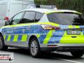 20212406_Durchsuchungen_Waffen_Drogen_Bochum_ANC-NEWS