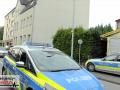 20212406_Durchsuchungen_Waffen_Drogen_Bochum_ANC-NEWS_2