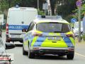 20212406_Durchsuchungen_Waffen_Drogen_Bochum_ANC-NEWS_4