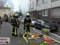 20200125_Schwerer_Brand_Mehrfamilienhaus_Bochum_ANC-NEWS_14