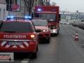 20200125_Schwerer_Brand_Mehrfamilienhaus_Bochum_ANC-NEWS_15