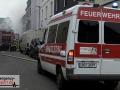 20200125_Schwerer_Brand_Mehrfamilienhaus_Bochum_ANC-NEWS_16