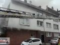 20200125_Schwerer_Brand_Mehrfamilienhaus_Bochum_ANC-NEWS_2