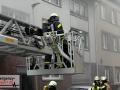 20200125_Schwerer_Brand_Mehrfamilienhaus_Bochum_ANC-NEWS_3