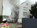 20200125_Schwerer_Brand_Mehrfamilienhaus_Bochum_ANC-NEWS_5