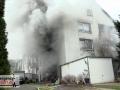 20200125_Schwerer_Brand_Mehrfamilienhaus_Bochum_ANC-NEWS_6