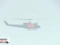 20200725_Flugzeugunglueck_Wesel_mit_OT_Polizei_ANC-NEWS_10
