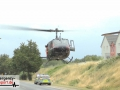 20200725_Flugzeugunglueck_Wesel_mit_OT_Polizei_ANC-NEWS_12