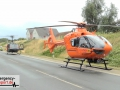 20200725_Flugzeugunglueck_Wesel_mit_OT_Polizei_ANC-NEWS_13