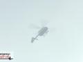 20200725_Flugzeugunglueck_Wesel_mit_OT_Polizei_ANC-NEWS_6