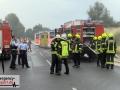 20200725_Flugzeugunglueck_Wesel_mit_OT_Polizei_ANC-NEWS_7