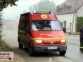 20200725_Flugzeugunglueck_Wesel_mit_OT_Polizei_ANC-NEWS_8