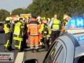 20200727_Massencrash_A2_Recklinghausen_ANC-NEWS_16