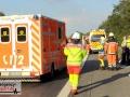 20200727_Massencrash_A2_Recklinghausen_ANC-NEWS_9