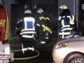 20200127_Kellerbrand_sechs_Verletzte_Bochum_ANC-NEWS