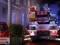 20200127_Kellerbrand_sechs_Verletzte_Bochum_ANC-NEWS_10