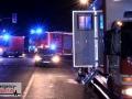 20200127_Kellerbrand_sechs_Verletzte_Bochum_ANC-NEWS_11