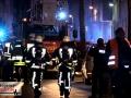 20200127_Kellerbrand_sechs_Verletzte_Bochum_ANC-NEWS_12