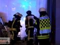 20200127_Kellerbrand_sechs_Verletzte_Bochum_ANC-NEWS_2