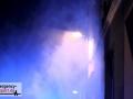 20200127_Kellerbrand_sechs_Verletzte_Bochum_ANC-NEWS_3
