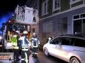 20200127_Kellerbrand_sechs_Verletzte_Bochum_ANC-NEWS_4