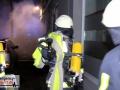 20200127_Kellerbrand_sechs_Verletzte_Bochum_ANC-NEWS_6
