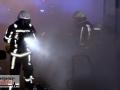 20200127_Kellerbrand_sechs_Verletzte_Bochum_ANC-NEWS_7