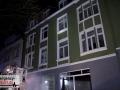 20200127_Kellerbrand_sechs_Verletzte_Bochum_ANC-NEWS_8