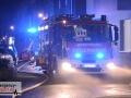 20200127_Kellerbrand_sechs_Verletzte_Bochum_ANC-NEWS_9