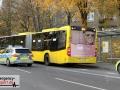 1028_Schuesse_auf_Busse_Essen_JustinBrosch (12)