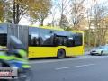 1028_Schuesse_auf_Busse_Essen_JustinBrosch (16)
