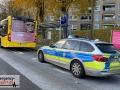 1028_Schuesse_auf_Busse_Essen_JustinBrosch (6)