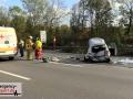 20191029_Schwerer_VU-A42_Duisburg_ANC-NEWS-03