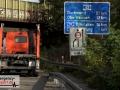 20191029_Schwerer_VU-A42_Duisburg_ANC-NEWS-12