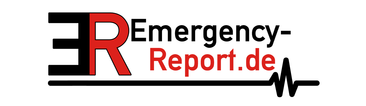 Emergency-Report